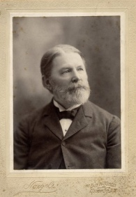 Роберт Лоури (1826-1899)